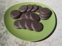 800px-Girl_Scouts-Thin_mints