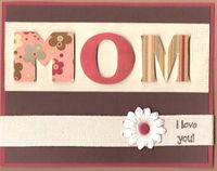 Mothers_day_card1-1