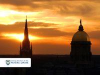 Dome-basilica-1024x768