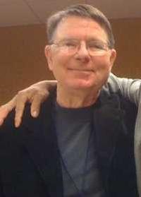 Dr. George_Tiller_cropped