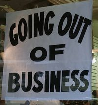 Going_out_of_business