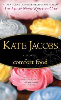 Comfort Food(2)