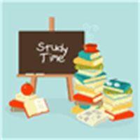 StudyTime