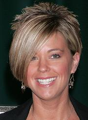 Kate_gosselin_haircut