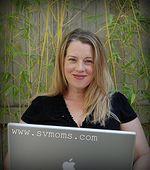 Jill asher - new photo