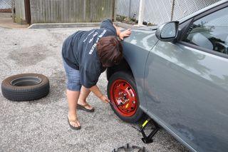 Tire fail 011