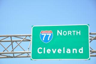 Cleveland 008