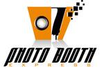 Photo-Booth-Express-Logo-WS