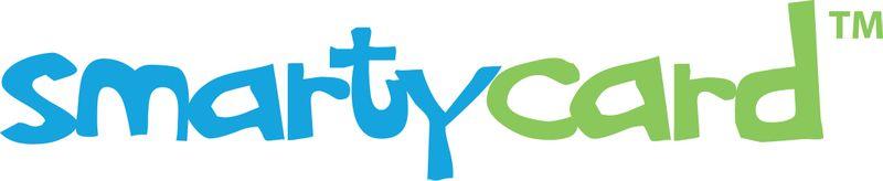 SmartyCard_logo