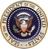 Presidential%20seal