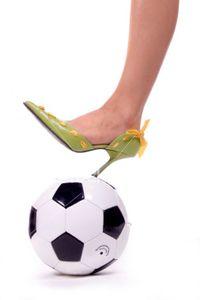 Soccerspike