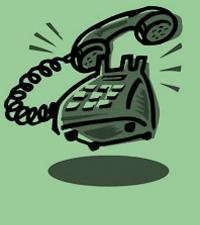 Ringing_telephone