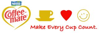 MakeEveryCupCount_Logo