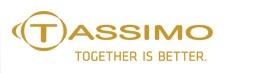 Tassimo_new_logo_home
