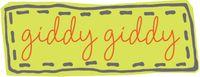 GG Logo 350dpi