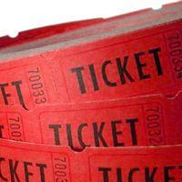 Raffle_Ticket