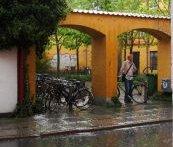 Bike_rain