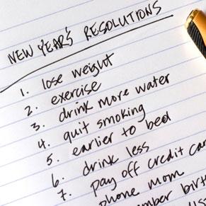 Resolutions_291_20080229-142927