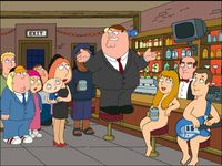 Family-guy-1-big