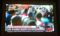 CNN Haiti Image for MB