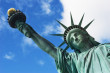 Ist1_1650065-close-up-of-lady-liberty