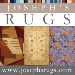 Josephsrugslogo_small