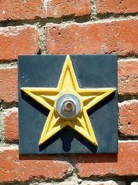 Star by garza