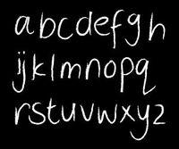 1132275_blackboard_abc