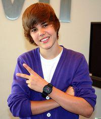 220px-Justin_Bieber