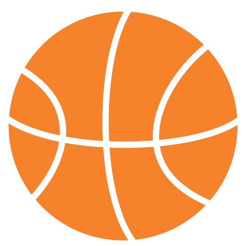 Basketball  copy