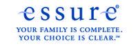 Essure_logo(2)