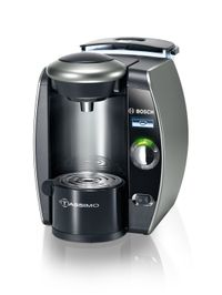 Tassimo by T65