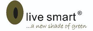 Olivesmart_logo