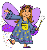 Toothfairy2small