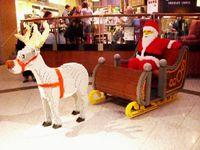 Lego_sleigh