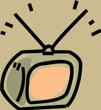 Tv(2)
