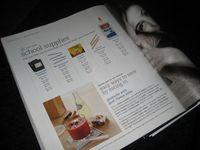 OMG_magazine