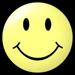 152px-Smiley_head_happy.svg