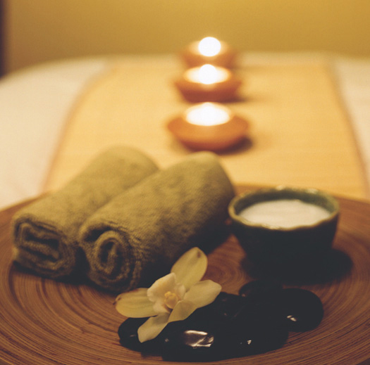 Spa_features_masthead