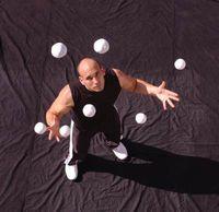 Dr-marc-dussault-juggling-and-time-management