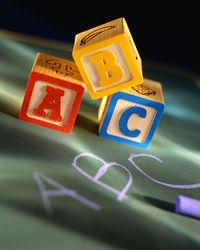 Preschool_alphabet