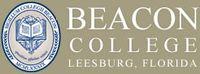 Beacon College logo