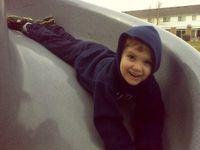 Lucas-on-the-Slide-300x225