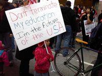 Terminate.education