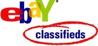 EBayClassifiedsLogo2