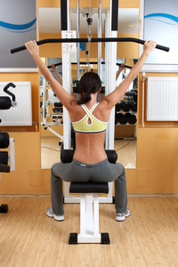 Woman_working_out