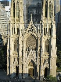 450px-Saint_Patrick's_Cathedral_by_David_Shankbone