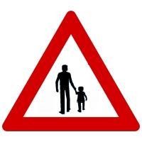 Sign-Israel-children-new
