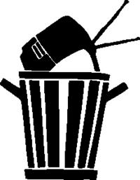 TV_in_trash.svg.med