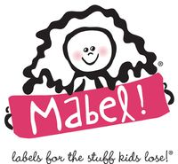 Mabel_col_LOW